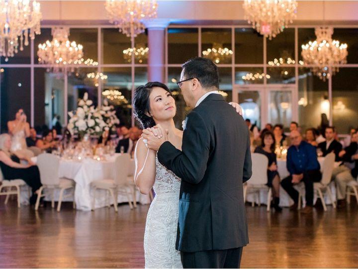 Tmx Lilyaustinfdgabycaskeyphotography Ashtongardenswedding 0054 51 951925 157902669030826 Frisco, TX wedding dj