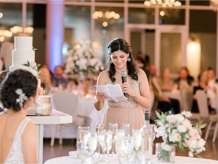Tmx Lilyaustinmohspeechgabycaskeyphotography Ashtongardenswedding 0058 51 951925 157902669878414 Frisco, TX wedding dj