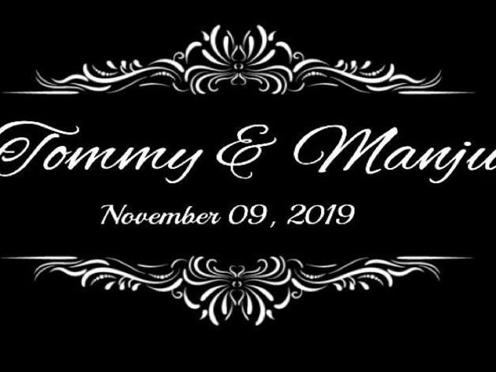 Tmx Manjutommygobodesign 51 951925 157902671994259 Frisco, TX wedding dj