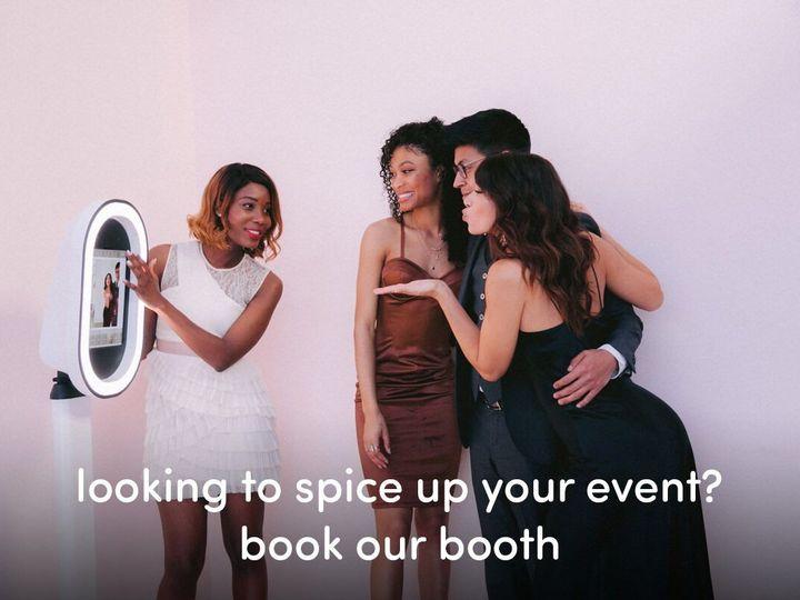Tmx Photobooth4 51 951925 159297212642110 Frisco, TX wedding dj