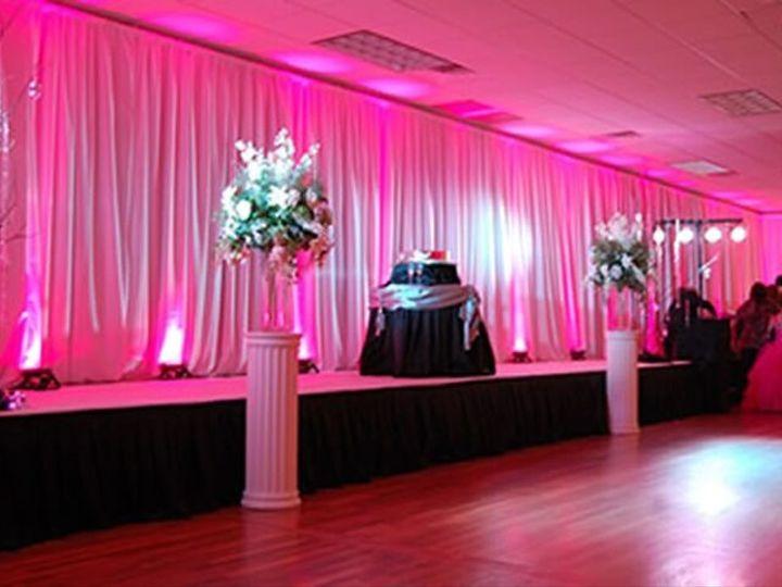 Tmx Pinkuplighting 51 951925 157902802341202 Frisco, TX wedding dj