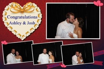 b249b3a4019c9973 1535142970 3b31c45c5757aa02 1535142968966 1 ashley and josh