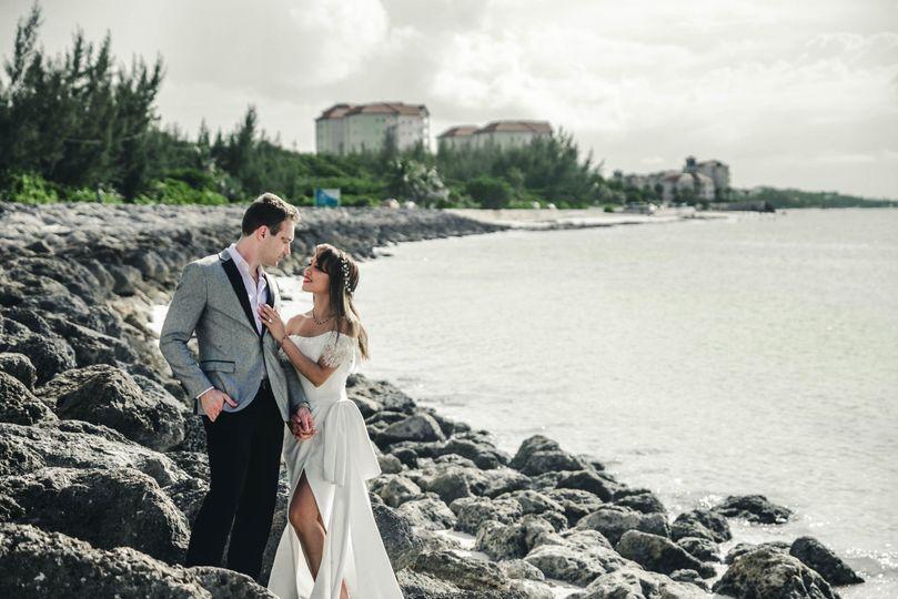 Photo portraits nassau bahamas