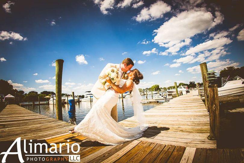 Alimario Photography