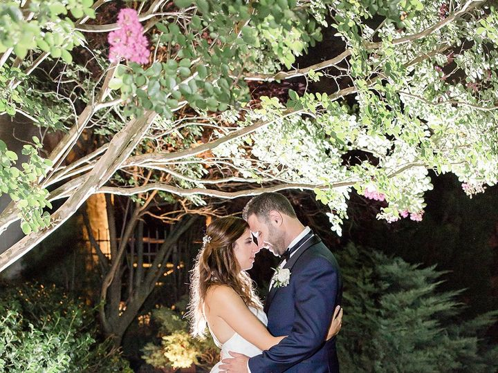 Tmx 1280 2018 09 02 Beautiful Brittany Ben Wedding 51 2925 V2 Riverside, NJ wedding venue