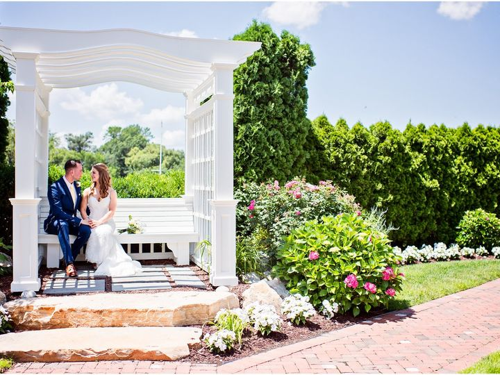 Tmx 1506708083237 Shilliday Photography Riverside, NJ wedding venue