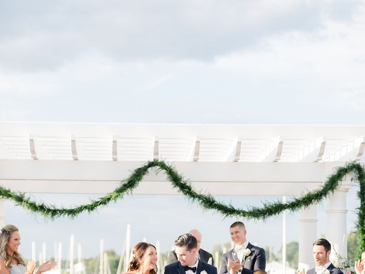 Tmx Clarkslandingyachtclubweddingphotographer 20 3 51 2925 V1 Riverside, NJ wedding venue
