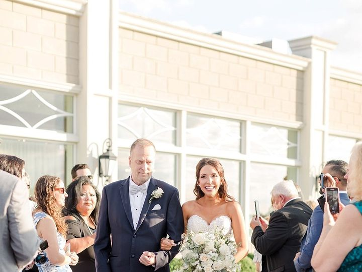 Tmx Clarkslandingyachtclubweddingphotographer 51 2925 Riverside, NJ wedding venue
