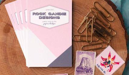 Rock Candie Designs