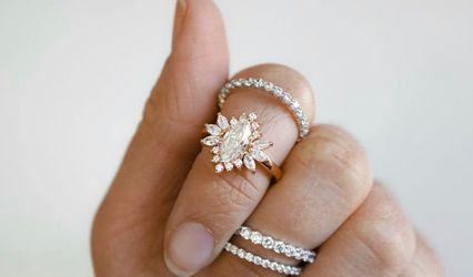 Jamestown Jewelry Design