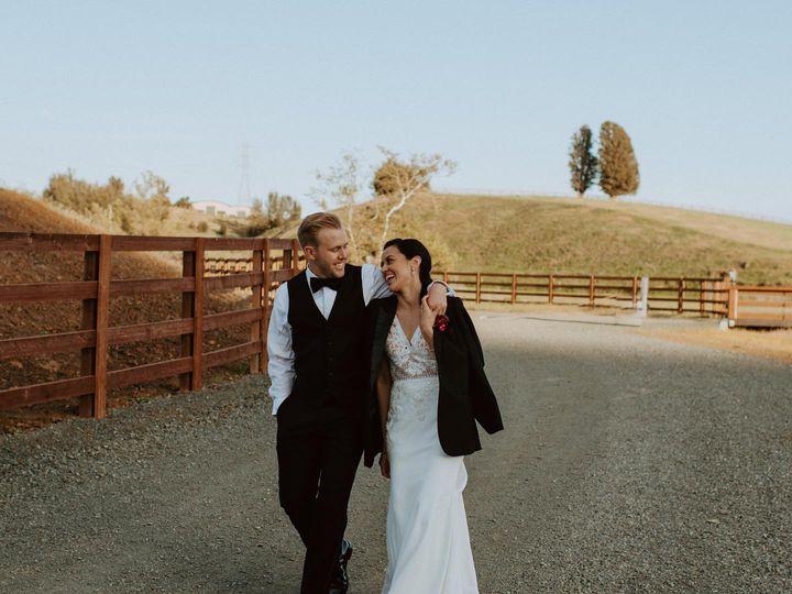 Tmx 178739654 10223714293501935 8525536912027282688 N 51 1062925 162007232090724 San Luis Obispo, CA wedding venue