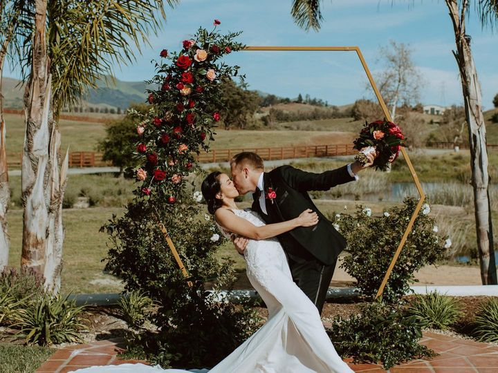 Tmx 178886866 10223714293701940 767378840884629455 N 51 1062925 162007232092268 San Luis Obispo, CA wedding venue