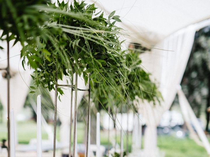 Tmx Austyn Elizabeth La Lomita Ranch 005 51 1062925 1560289165 San Luis Obispo, CA wedding venue