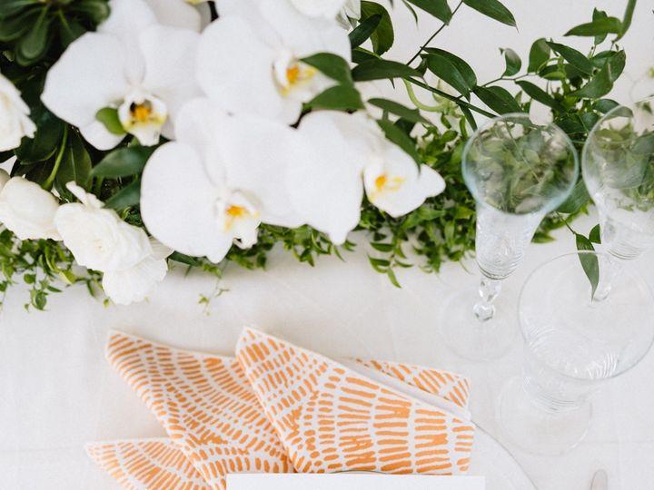 Tmx Austyn Elizabeth La Lomita Ranch 007 51 1062925 1560289164 San Luis Obispo, CA wedding venue
