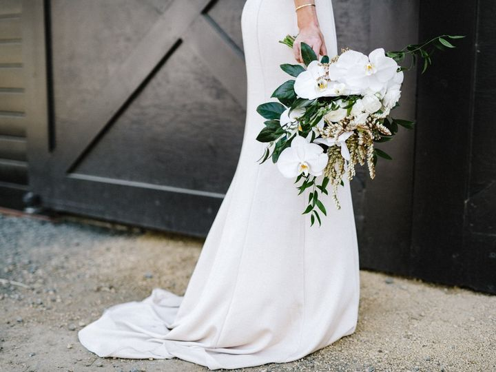 Tmx Austyn Elizabeth La Lomita Ranch 028 51 1062925 1559161828 San Luis Obispo, CA wedding venue