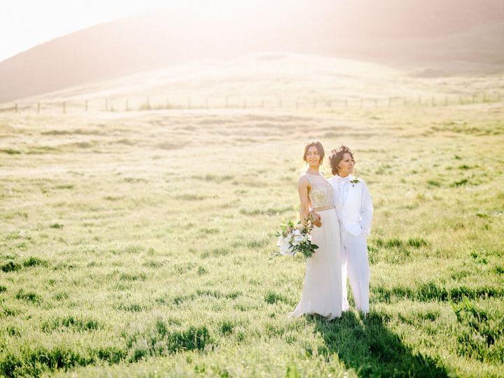 Tmx Austyn Elizabeth La Lomita Ranch 050 51 1062925 1559161680 San Luis Obispo, CA wedding venue