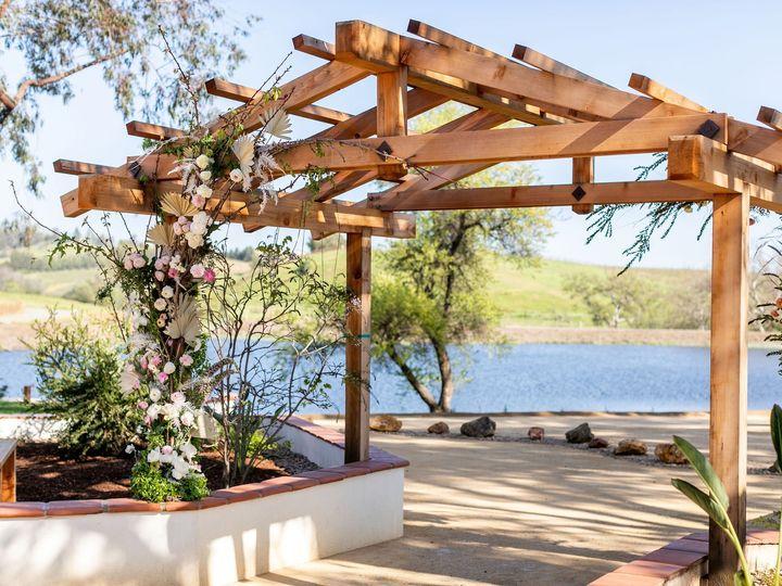 Tmx Cameron Ingalls La Lomita Slo Wedding Planners 0037 51 1062925 1560295105 San Luis Obispo, CA wedding venue