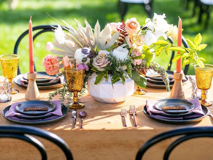Tmx Cameron Ingalls La Lomita Slo Wedding Planners 0068 51 1062925 1559161705 San Luis Obispo, CA wedding venue