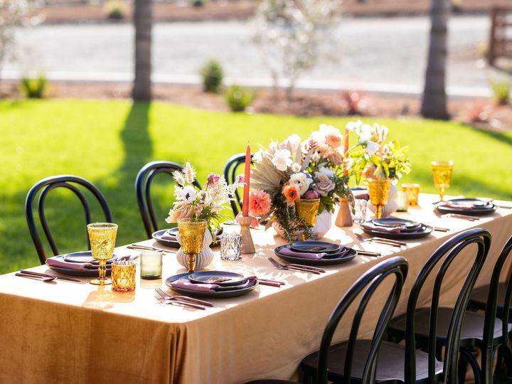 Tmx Cameron Ingalls La Lomita Slo Wedding Planners 0069 51 1062925 1560295101 San Luis Obispo, CA wedding venue