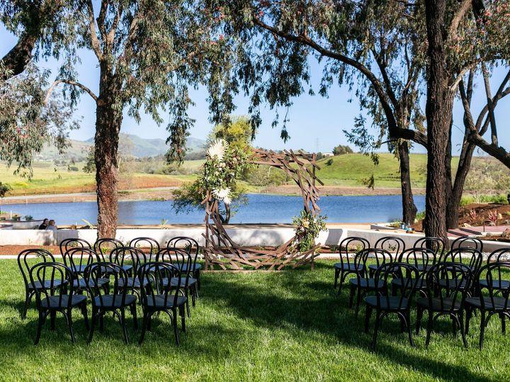 Tmx Cameron Ingalls La Lomita Slo Wedding Planners 0089 51 1062925 1560295109 San Luis Obispo, CA wedding venue