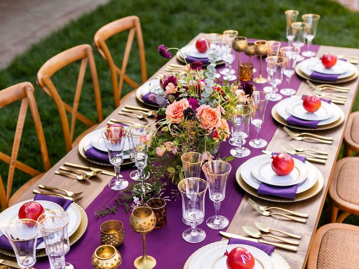 Tmx Cameron Ingalls La Lomita Slo Wedding Planners 0143 51 1062925 1560295103 San Luis Obispo, CA wedding venue