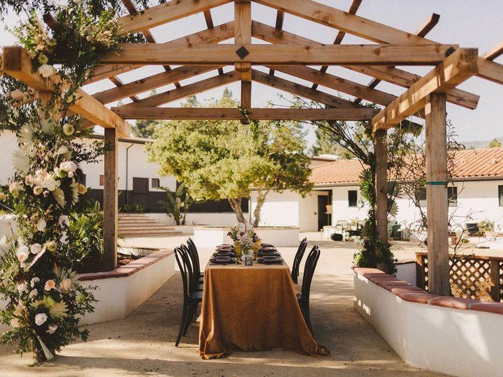 Tmx La Lomita Ranch 138 51 1062925 1558655622 San Luis Obispo, CA wedding venue