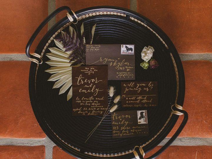 Tmx La Lomita Ranch 154 51 1062925 1559161696 San Luis Obispo, CA wedding venue