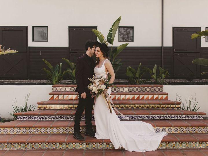 Tmx La Lomita Ranch 208 51 1062925 1559161821 San Luis Obispo, CA wedding venue