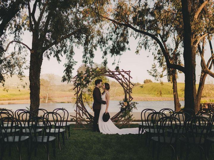 Tmx La Lomita Ranch 317 51 1062925 1559161827 San Luis Obispo, CA wedding venue