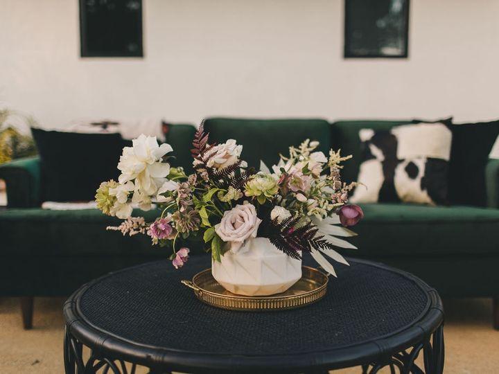 Tmx La Lomita Ranch 362 51 1062925 1559161704 San Luis Obispo, CA wedding venue