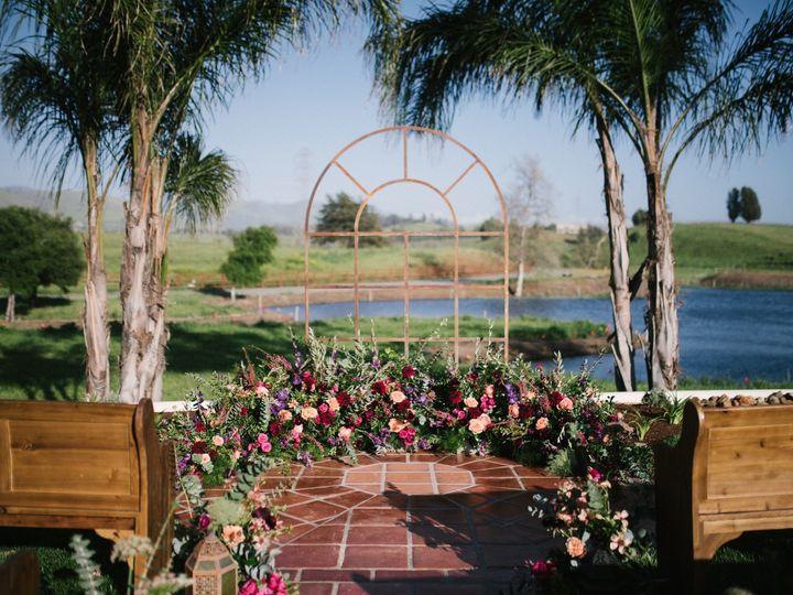 Tmx Prints 118 51 1062925 1559161861 San Luis Obispo, CA wedding venue