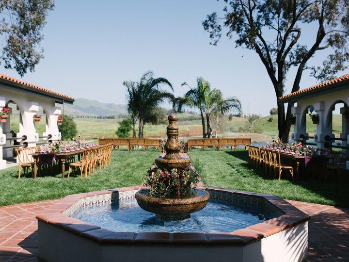Tmx Prints 156 51 1062925 1559161842 San Luis Obispo, CA wedding venue