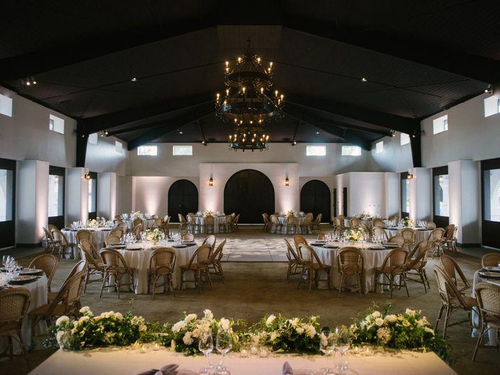 Tmx Prints 166 51 1062925 160193963131207 San Luis Obispo, CA wedding venue