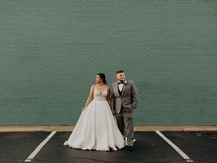 Tmx 745edwards 51 662925 158583610264925 Clayton, NC wedding venue