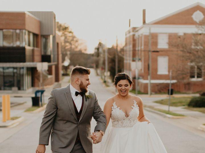 Tmx 793edwards 51 662925 158583610415165 Clayton, NC wedding venue