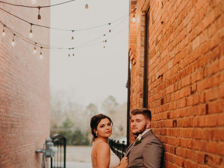 Tmx 900edwards 51 662925 158583610579535 Clayton, NC wedding venue