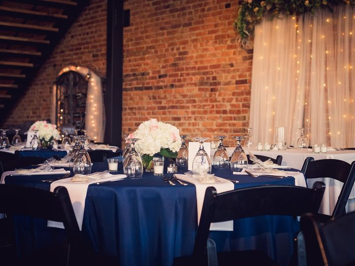 Tmx Bm 2 Of 16 51 662925 1571798031 Clayton, NC wedding venue
