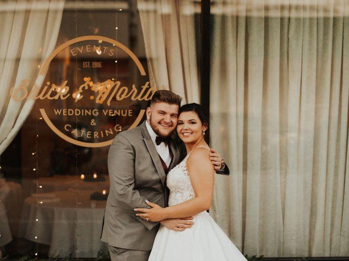 Tmx Edwards 293 51 662925 158583643151901 Clayton, NC wedding venue