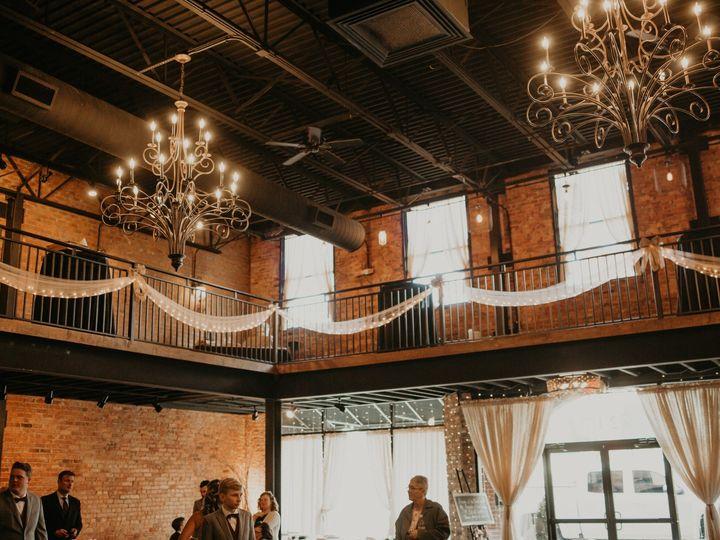 Tmx Edwards 35 51 662925 158583643034072 Clayton, NC wedding venue