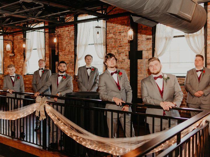 Tmx Edwards 98 51 662925 158583643164735 Clayton, NC wedding venue