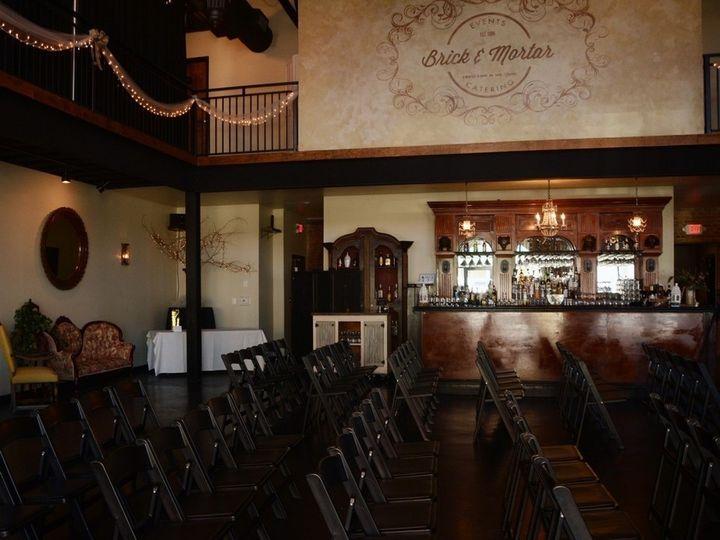 Tmx Img 7405 51 662925 158033141459072 Clayton, NC wedding venue