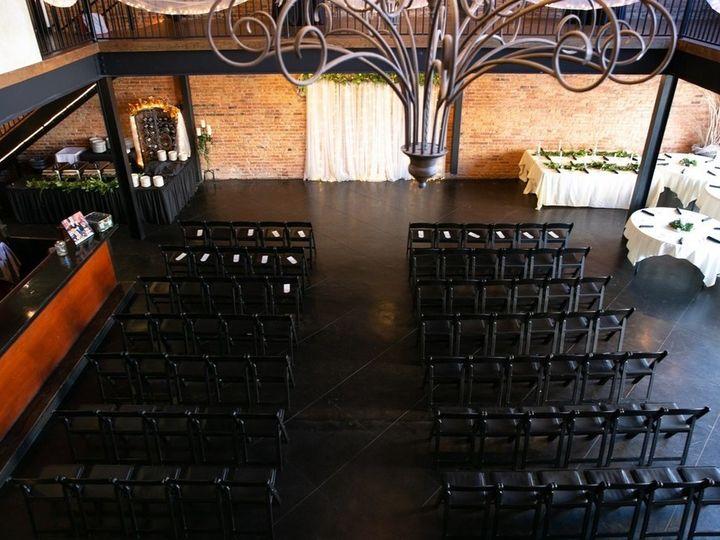 Tmx Img 7409 51 662925 158033116688483 Clayton, NC wedding venue