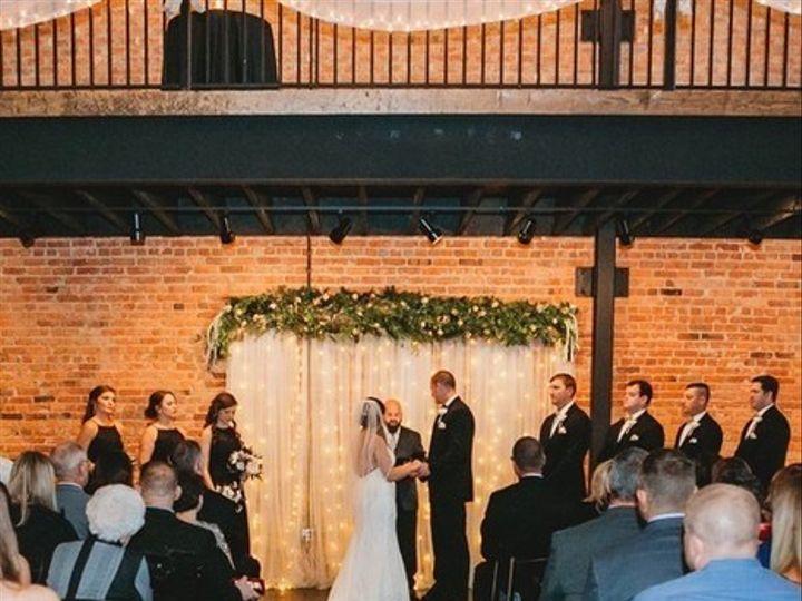 Tmx Img 7412 51 662925 158033128258345 Clayton, NC wedding venue