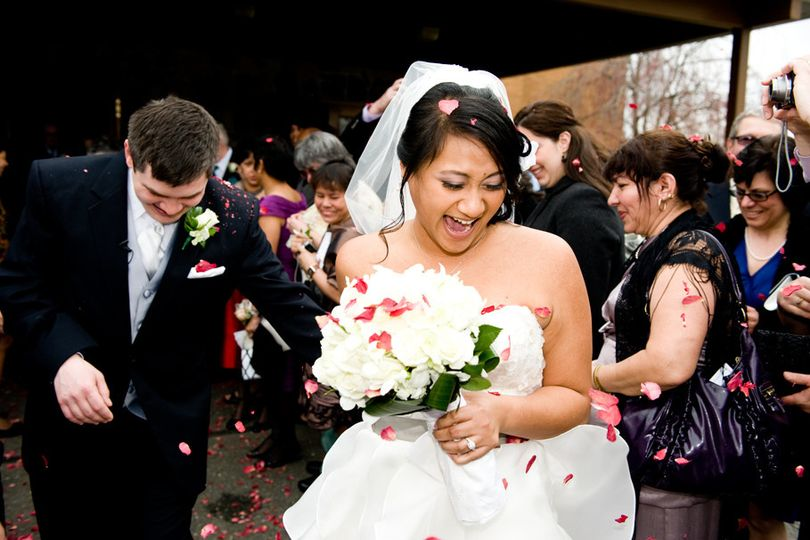 1anew jersey wedding photographer kristen thorne r