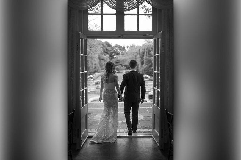 weddinghoustonphotographyphotorgrapher012