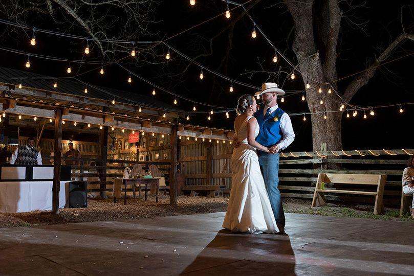 weddinghoustonphotographyphotorgrapher217