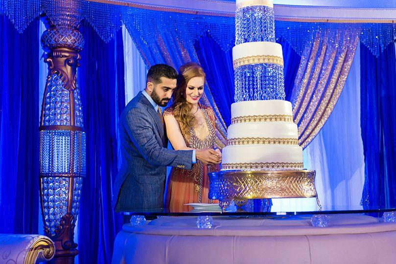 weddinghoustonphotographyphotorgrapher234