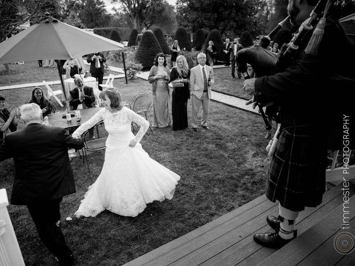 Tmx Antrim 1844 Timmester Photography 023 51 1043925 Towson, MD wedding ceremonymusic