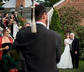 Tmx Baltimore Bagpiper Francics Wallace 51 1043925 Towson, MD wedding ceremonymusic