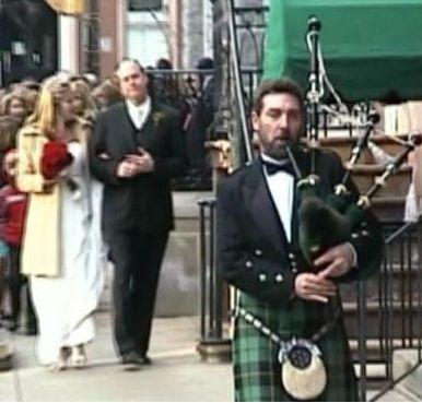 Tmx Baltimore Bagpiper 51 1043925 Towson, MD wedding ceremonymusic